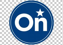 通用汽车汽车OnStar 2018雪佛兰索尼克,援助PNG剪贴画蓝色,驾驶,