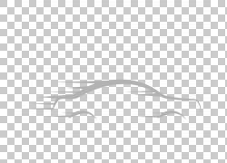 速度汽车流线型,灰色和黑色汽车插图PNG剪贴画汽车事故,白色,文本