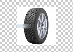 雪轮胎汽车古马价格,汽车PNG剪贴画冬季,汽车,运输,汽车零件,轮辋