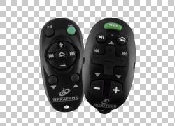 遥控器游戏控制器车辆音频声音,汽车PNG剪贴画电子产品,汽车,游戏