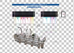 雅马哈汽车公司机器人机器人自动化,机器人PNG剪贴画电子,工业,工