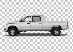 雪佛兰Silverado皮卡车通用汽车汽车拉姆卡车,闪避PNG剪贴画卡车,