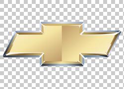 雪佛兰Spark汽车通用汽车克莱斯勒,雪佛兰PNG剪贴画角,汽车,挡风