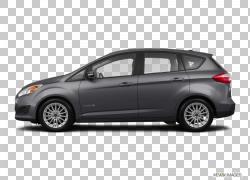 雪佛兰Tahoe汽车福特汽车,雪佛兰PNG剪贴画紧凑型轿车,轿车,混合