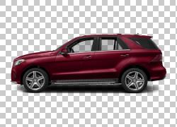 运动型多功能车凯迪拉克SRX梅赛德斯 - 奔驰GLK级轿车,欢乐时光促