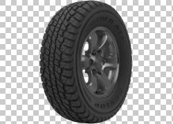 运动型多功能车大众Tiguan路虎着陆器路虎系列固特异轮胎和橡胶公