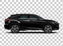 运动型多功能车大众汽车雷克萨斯RX英菲尼迪,大众PNG剪贴画紧凑型