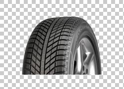 运动型多功能车汽车固特异轮胎和橡胶公司胎面,suv PNG剪贴画汽车