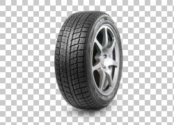运动型多功能车汽车玲珑轮胎雪胎,汽车PNG剪贴画冬季,卡车,汽车,