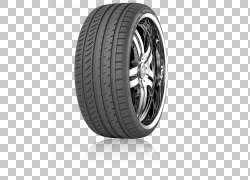 运动型多功能车汽车米其林韩泰轮胎,汽车PNG剪贴画卡车,汽车,运输