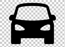 运动型多功能车汽车计算机图标皮卡车汽车,汽车PNG剪贴画角度,驾