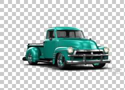 雪佛兰先进设计模型汽车比例模型,汽车PNG剪贴画小型汽车,老式汽