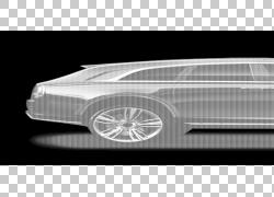 运动型多功能车汽车豪华车Rolls-Royce Ghost,bentley PNG剪贴画