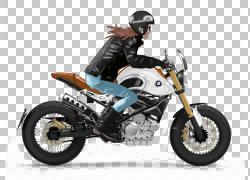 雅马哈汽车公司KTM摩托车杜卡迪怪物,摩托车PNG剪贴画摩托车,车辆