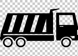 运输卡车货物建筑工程联运集装箱,卡车PNG剪贴画文本,服务,汽车,