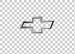 雪佛兰汽车汽车公司品牌标志,雪佛兰汽车品牌PNG剪贴画汽车事故,