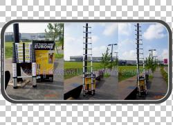 运输广告,tangga PNG剪贴画人,运输,汽车,广告,道路,3095437