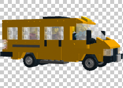 运输方式汽车车辆乐高,瞪羚PNG剪贴画动物,汽车,运输方式,公共交