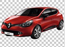 雪佛兰汽车雷诺Clio Clio雷诺运动,雪佛兰PNG剪贴画紧凑型汽车,汽