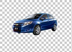 雪佛兰赛欧通用汽车汽车雪佛兰乐骋,蓝帆汽车PNG剪贴画紧凑型轿车