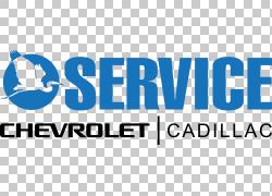 雪佛兰郊区汽车通用汽车服务雪佛兰,凯迪拉克PNG剪贴画蓝色,文本,