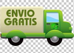 送货货物价格折扣和补贴食品,envio PNG剪贴画食品,其他,标志,汽