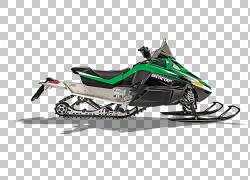 雪地摩托汽车北极猫东海岸动力玩具及汽车雅马哈汽车公司,摩托车P