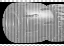 胎面合成橡胶天然橡胶轮胎轮胎,轮胎打印PNG剪贴画汽车零件,轮辋,