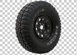胎面大角马一级方程式轮胎轮胎成新橡胶,大喇叭PNG剪贴画其他,汽
