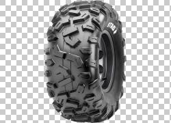 胎面径向轮胎并排摩托车,轮胎PNG剪贴画摩托车,汽车部分,胎面,all