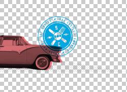 汽车轮子汽车标志,汽车PNG剪贴画紧凑型轿车,老式汽车,标志,汽车,