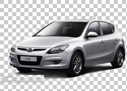 现代i30现代汽车公司现代ix35现代i20,现代PNG剪贴画紧凑型轿车,