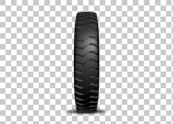 胎面轮胎CEAT卡车车轮,Ceat PNG剪贴画卡车,其他,汽车部分,胎面,