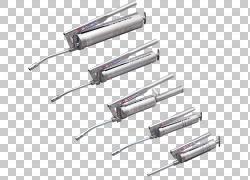 油脂枪KYOTO TOOL CO。,LTD。泵手工具,其他PNG剪贴画杂项,其他,