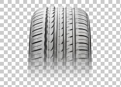 胎面轮胎合金轮,汽车PNG剪贴画性能,汽车,摩托车,运输,汽车零件,
