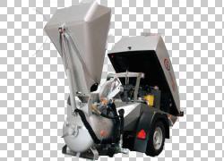 汽车轮系统机器汽车泵车,sapa PNG剪贴画其他的,汽车,车辆,运输,