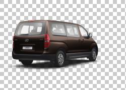 现代Starex Compact van Minivan,现代H1 PNG剪贴画厢式车,汽车座