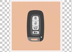 汽车钥匙计算机图标,汽车钥匙的PNG剪贴画汽车,桌面壁纸,网站,电
