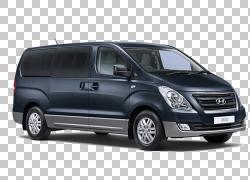 现代Starex汽车小型货车大众,汽车销售海报PNG剪贴画紧凑型轿车,