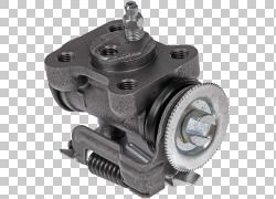 汽车轮缸鼓式制动器驾驶,汽缸卡车PNG剪贴画角度,驾驶,汽车,汽车