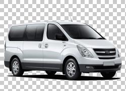 现代Starex现代i20 Car Van,现代PNG剪贴画紧凑型轿车,面包车,汽
