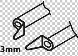 脱焊表面贴装技术材料,其他PNG剪贴画角度,自行车车架,三角形,其