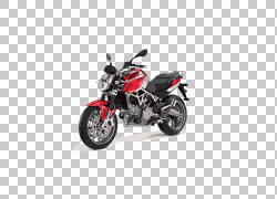 汽车轮胎,压力监测系统摩托车轮胎,压力表,摩托车PNG剪贴画驾驶,