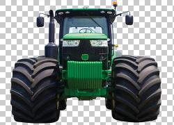 泰坦轮胎公司汽车排气系统轮,装配电动工具PNG剪贴画排气系统,汽