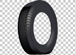 汽车轮胎,汽车PNG剪贴画相机镜头,汽车,运输,免版税,汽车零件,轮