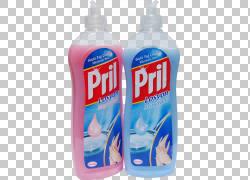洗发水沐浴露沐浴汽车液,洗发水PNG剪贴画杂项,塑料瓶,油,凝胶,洗