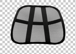 腰部办公室和桌子椅子人类背部Fellowes品牌靠垫,椅子PNG剪贴画家