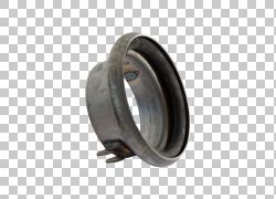 汽车轮胎,环材料PNG剪贴画汽车,汽车轮胎,五金,五金配件,戒指材料