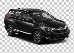现代Verna Hyundai Accent现代汽车公司汽车,本田crv PNG剪贴画紧