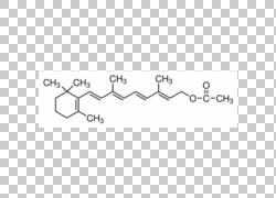 膳食补充剂视黄醇乙酸酯视黄醇维生素A,其他PNG剪贴画杂项,角度,
